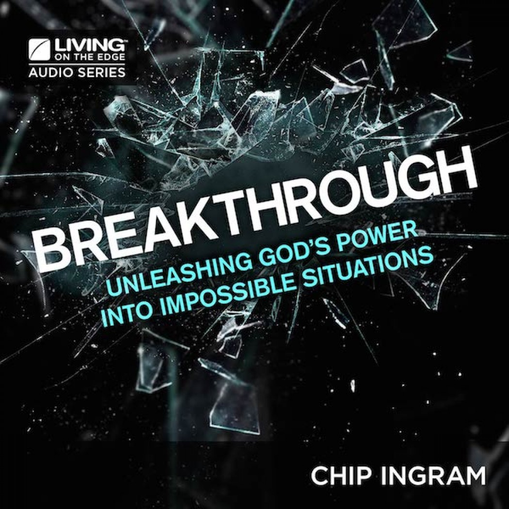Breakthrough Teaching Series
