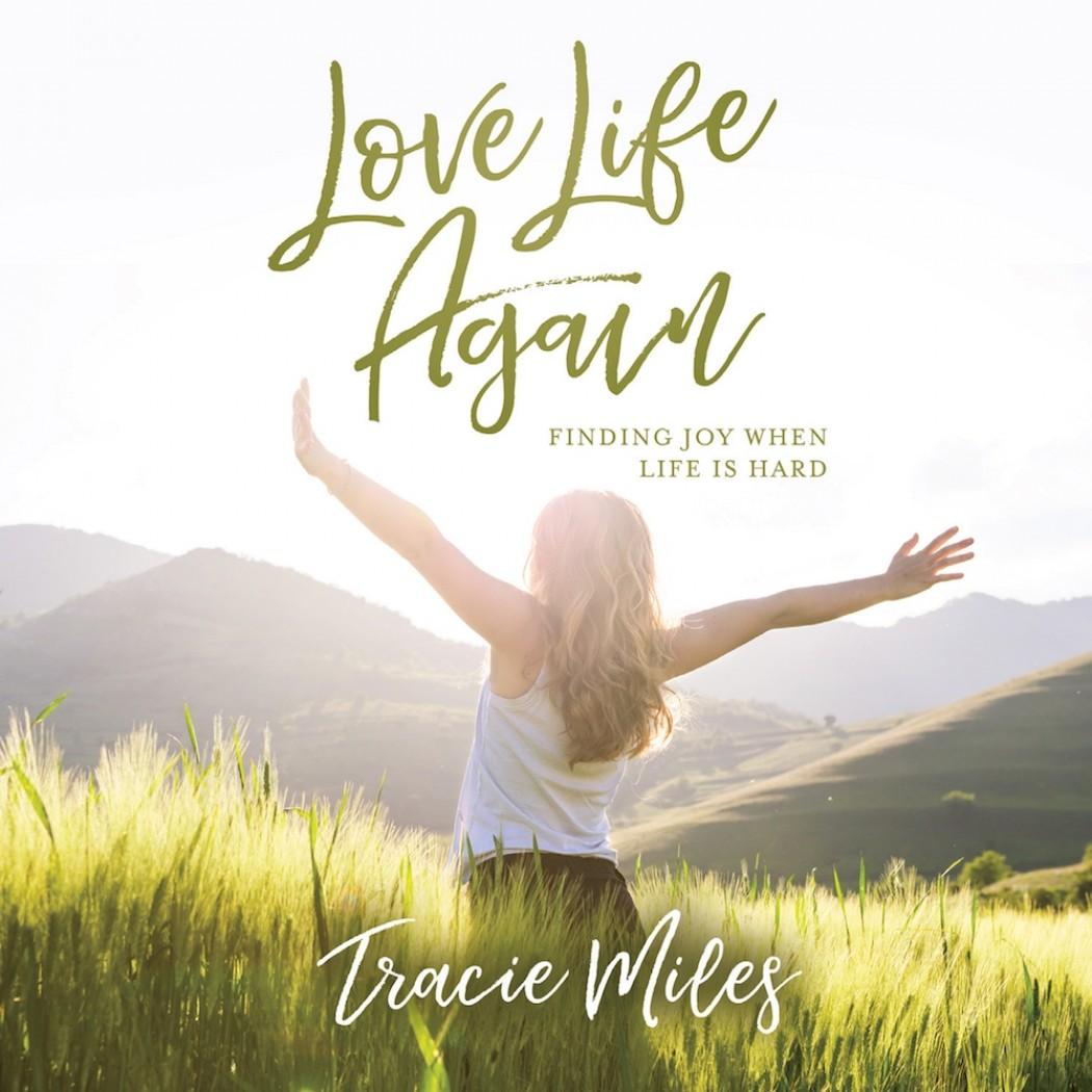 Christian love life