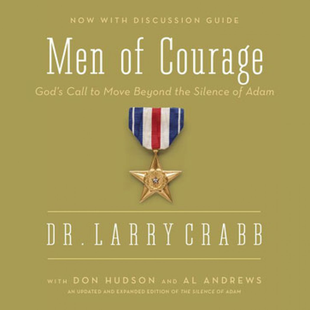 The Men of Courage