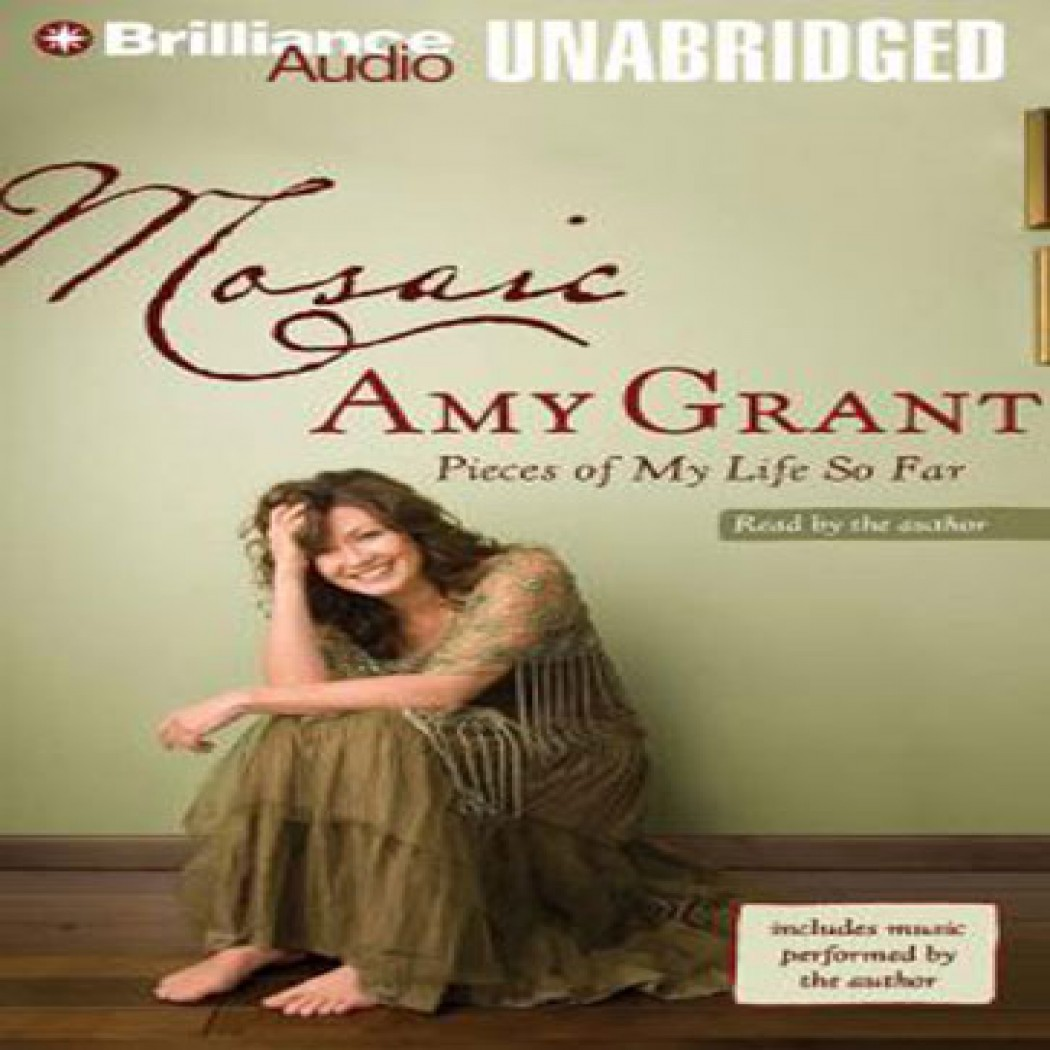 Download a free amy grant song now · nashvillegab.