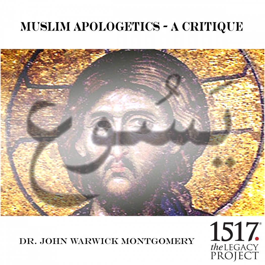 Muslim Apologetics – A Critique