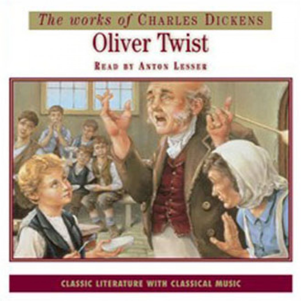 an analysis of lago in oliver twist by charles dickens Essay shakespeare essay literary analysis essay othello essay critical  charles dickens book, 'oliver twist'  emilia, lago's wife, and attendant .