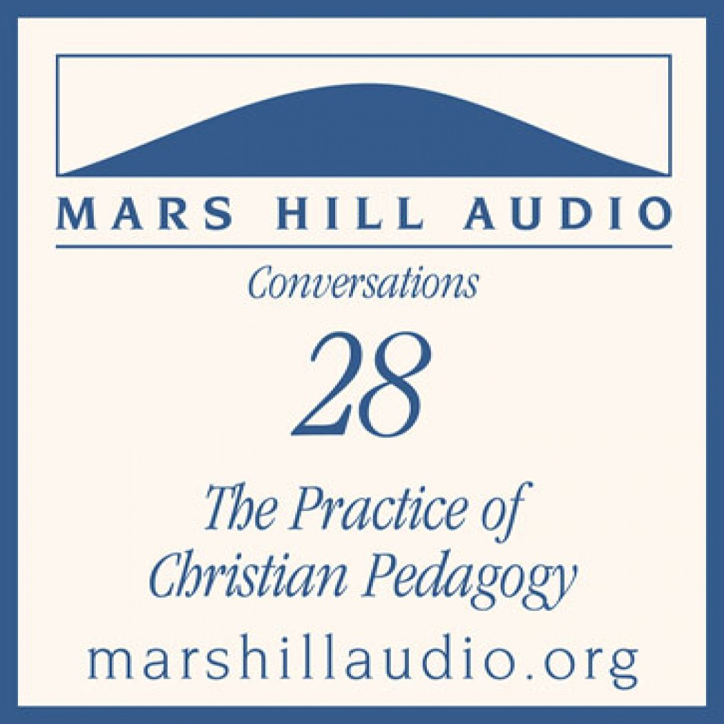 The Practice of Christian Pedagogy