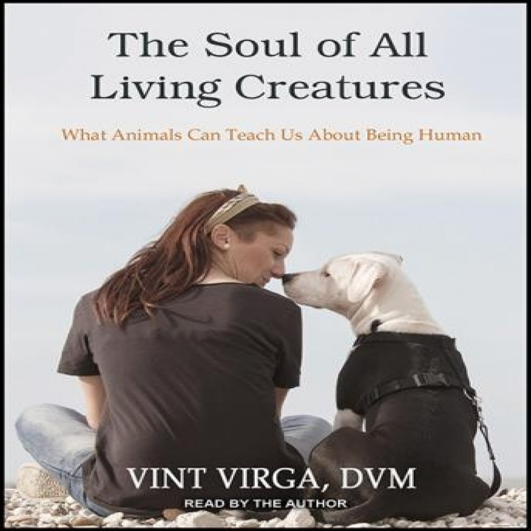 Soul of All Living Creatures