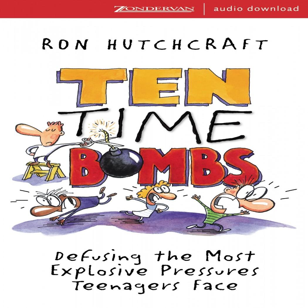Ten Time Bombs