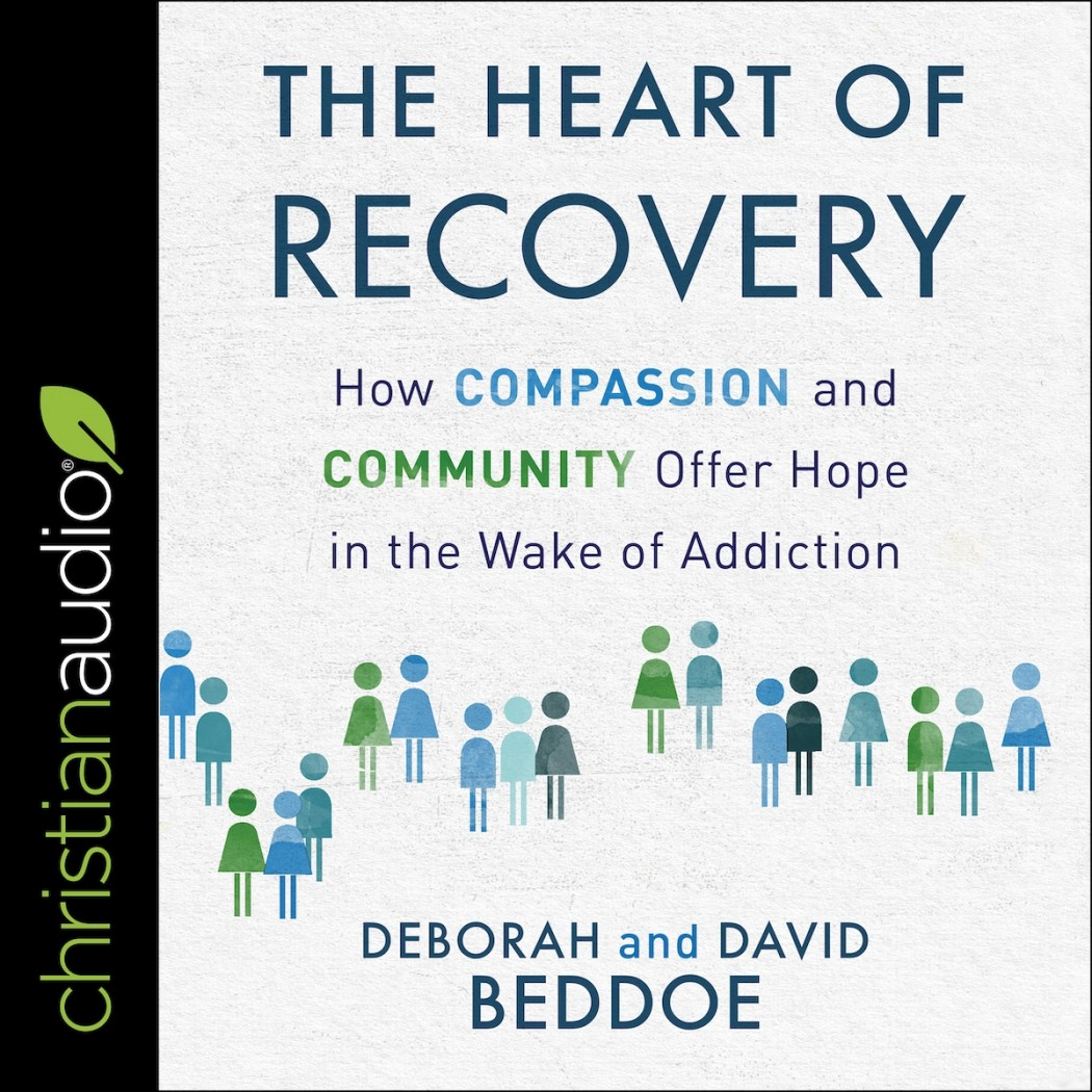 The Heart of Recovery