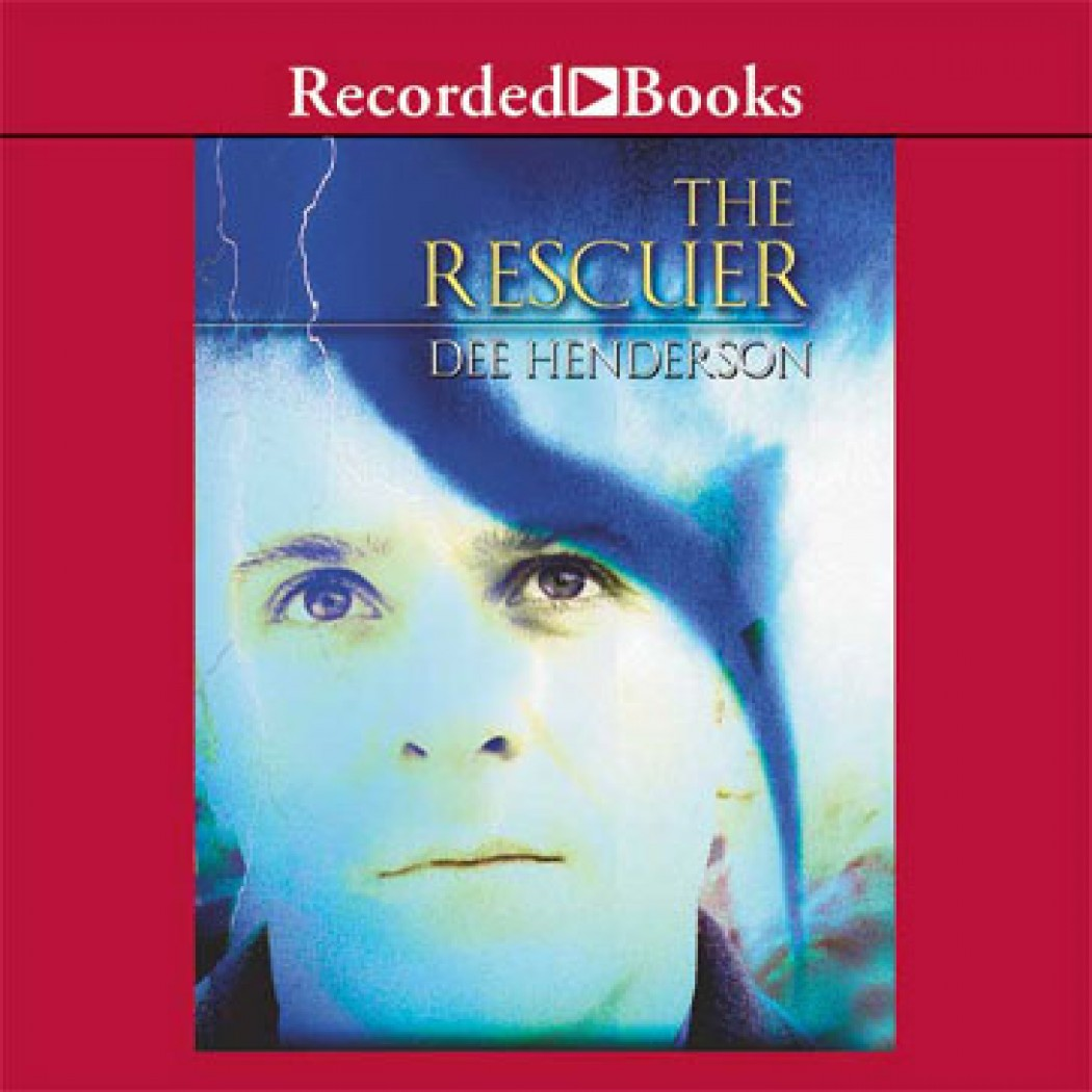 The Rescuer (The O'Malley Series, Book #6)