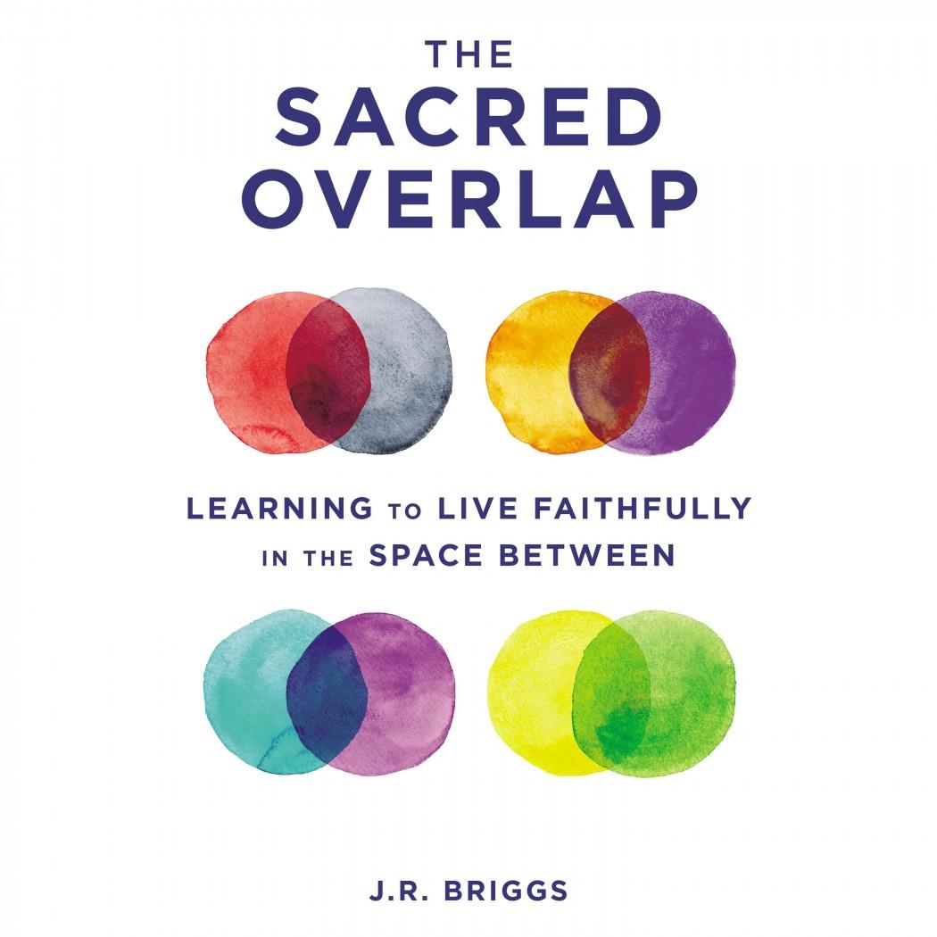 The Sacred Overlap