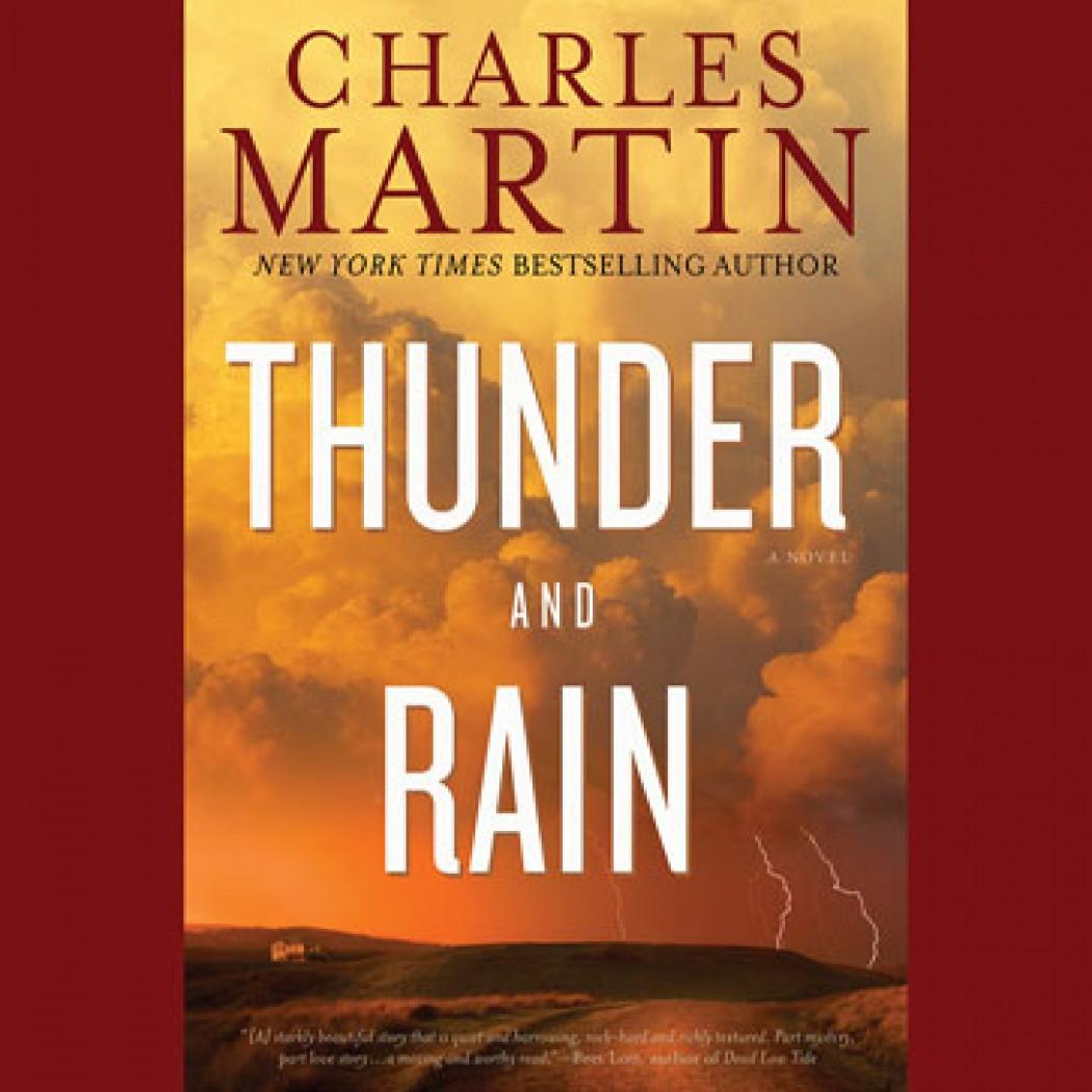 Thunder and Rain