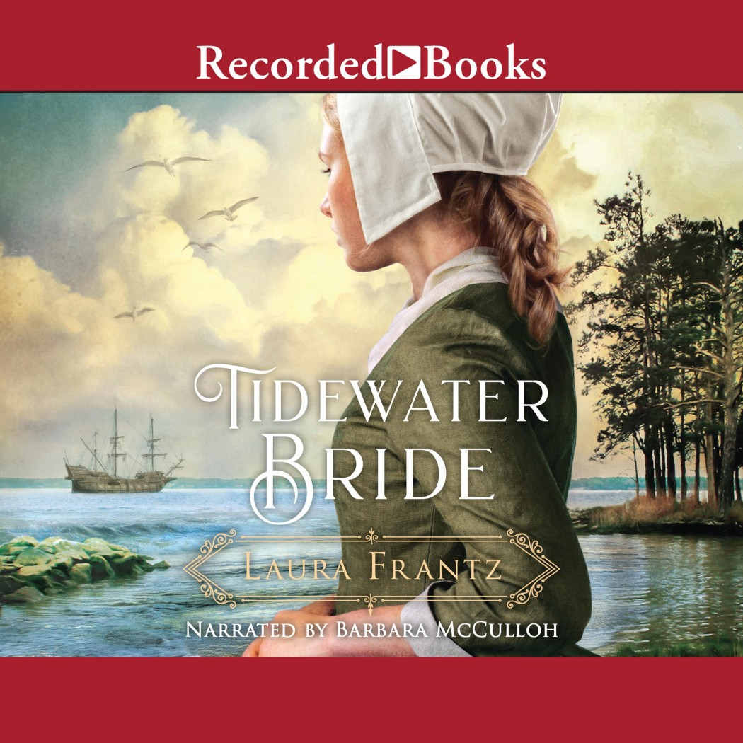 Tidewater Bride