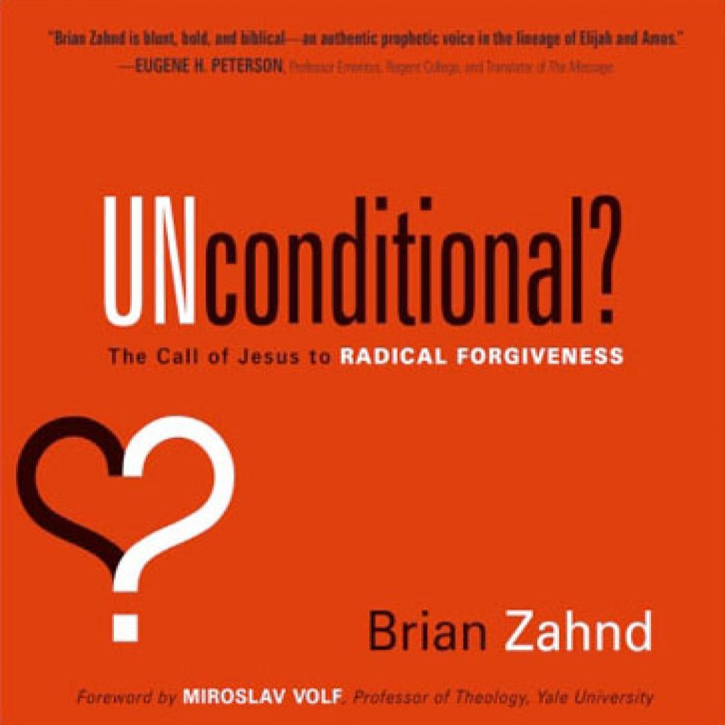 Unconditional?