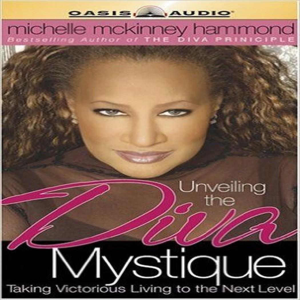 Unveiling the Diva Mystique