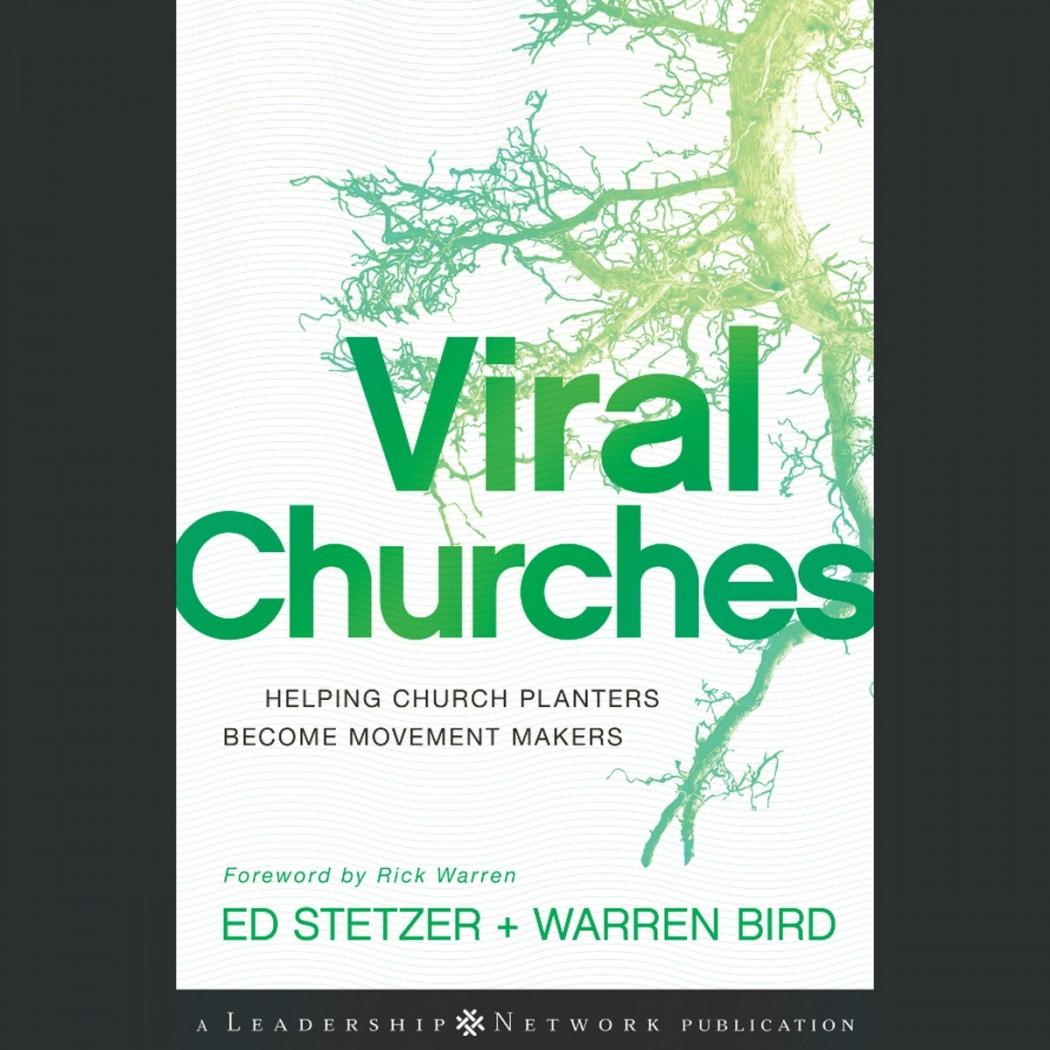 Viral Churches