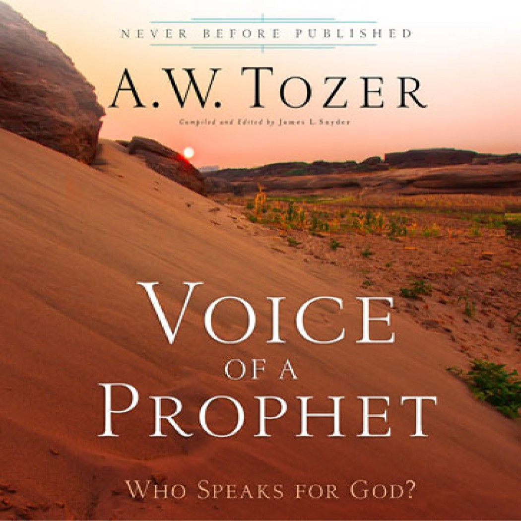 The radical cross by a. W. Tozer audiobook download christian.