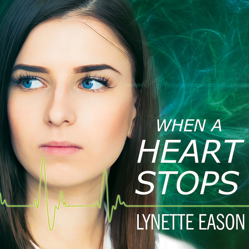 When a Heart Stops (Deadly Reunions, Book #2): A Novel