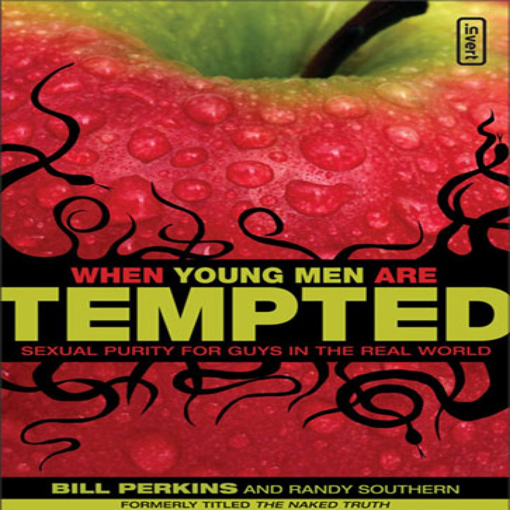 When Young Men Are Tempted