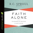 sproul christian personals (crucial questions book 18) - kindle edition by rc sproul book deals free reading apps kindle singles newsstand accessories the christian's life.