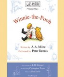winnie christian personals In 'tuck everlasting' by natalie babbitt, winnie foster, the protagonist, is the only character that has a choice in this story about whether or.