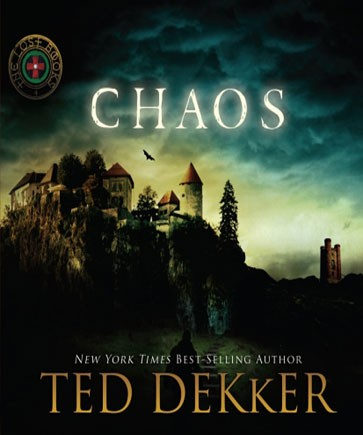 chaos and order in paradise lost Chaos is a deeply troubling presence in paradise lost while the immense power of the opening books of the epic can be attributed in large measure to milton's.