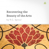 Recovering the Beauty of the Arts