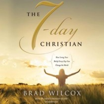 The 7-Day Christian