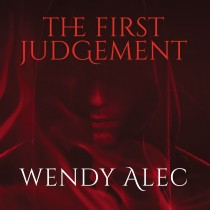 The First Judgement