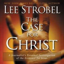 The Case for Christ: Complete