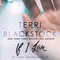 If I Live (If I Run Series, Book #3)