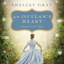 An Outlaw's Heart