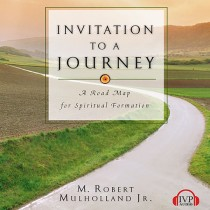 Invitation to a Journey
