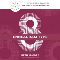 The Enneagram Type 8 (The Enneagram Collection)