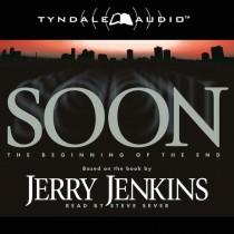 Soon (Underground Zealot Series, Book #1)