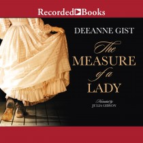 The Measure of a Lady