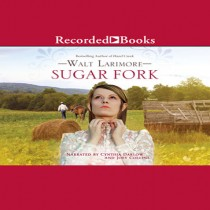 Sugar Fork
