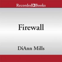Firewall (FBI: Houston Series, Book #1)
