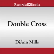 Double Cross (FBI: Houston Series, Book #2)