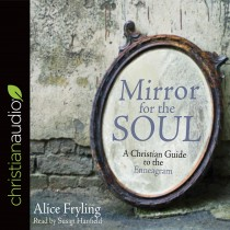 Mirror for the Soul