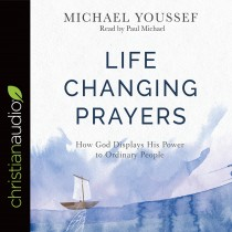 Life-Changing Prayers