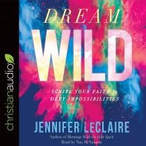 Dream Wild