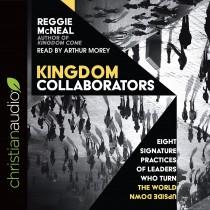 Kingdom Collaborators