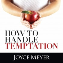 How to Handle Temptation