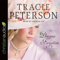 In Dreams Forgotten (Golden Gate Secrets, Book #2)
