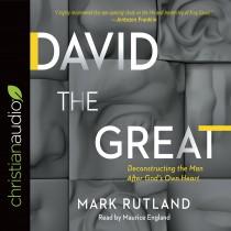 David the Great