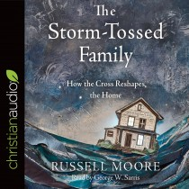 The Storm-Tossed Family