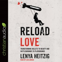 Reload Love