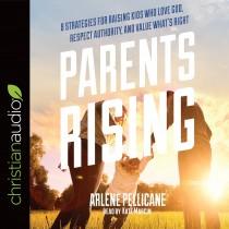 Parents Rising