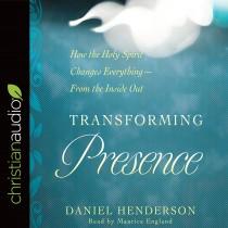 Transforming Presence