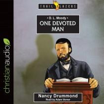 D.L. Moody (Trailblazers Series)