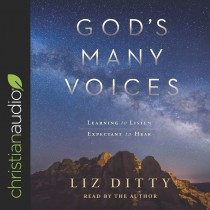 God's Many Voices