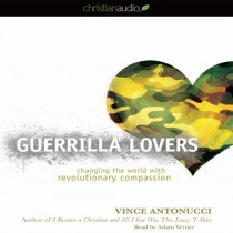 Guerrilla Lovers